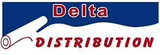 Delta Delivers